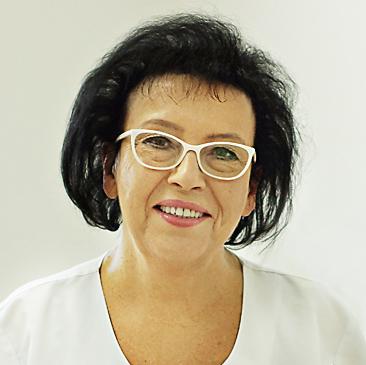 Aleksandra Ślusarska