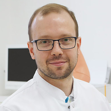 Piotr Ślusarski